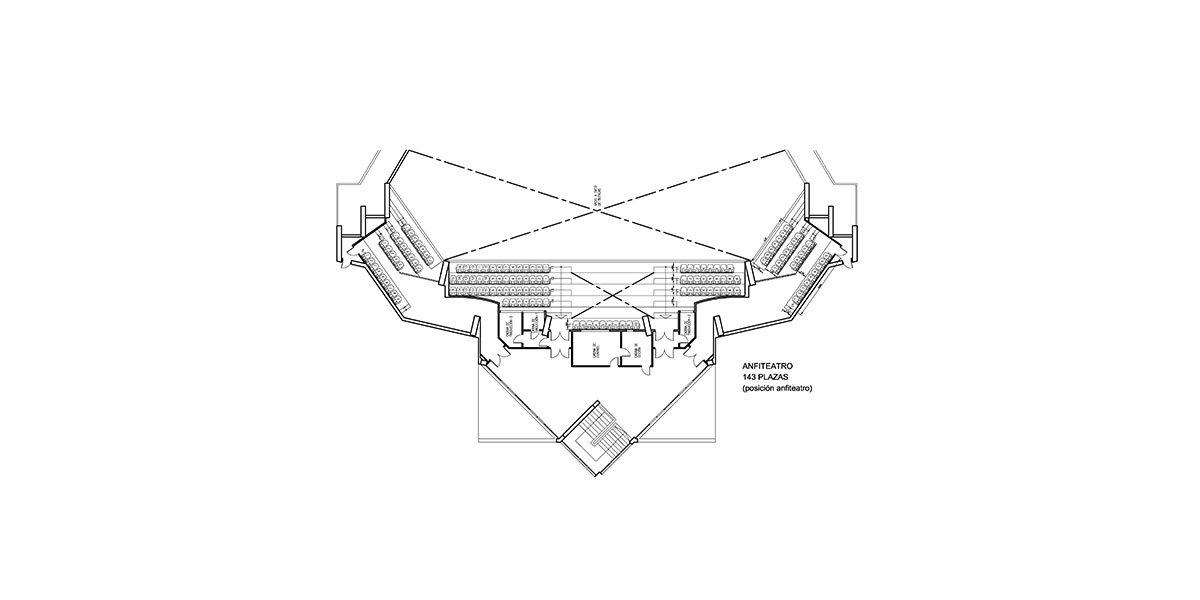 plano-general-paraninfo-02